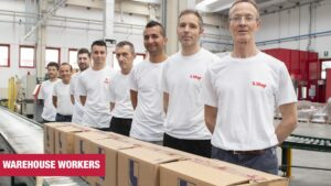 warehouse workers 2