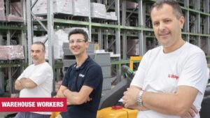 warehouse workers 3