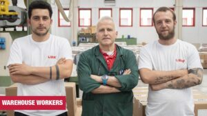 warehouse workers 1