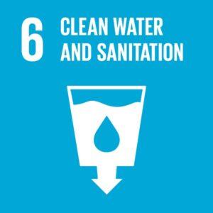 6 clean water