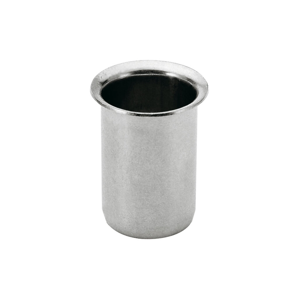 Stainless steel liner - 055