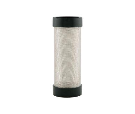 Cartucho para filtro autolimpiador