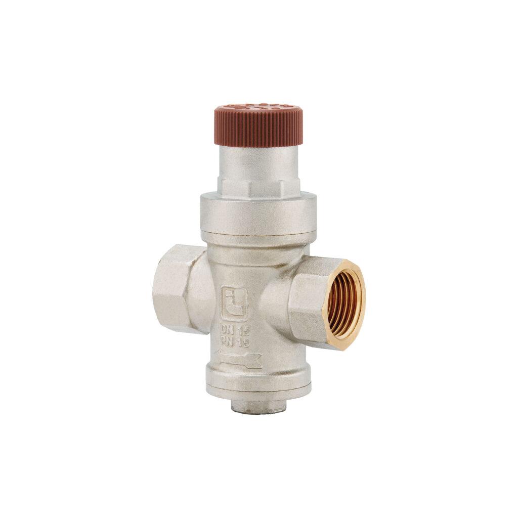 Réducteur de pression Minipress - 360