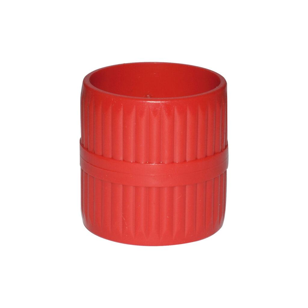 Pipe deburring tool - 680