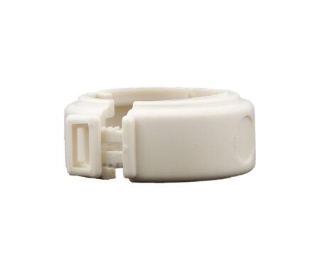 Колпачек для защиты от неумелого обращения с термоголовками